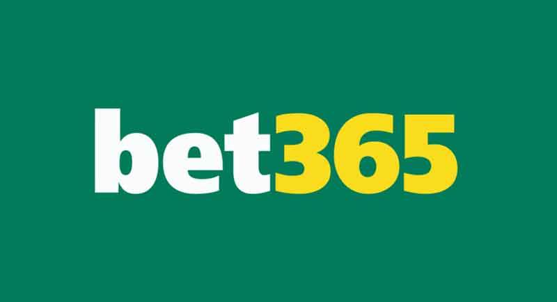 bet365 login Kenya