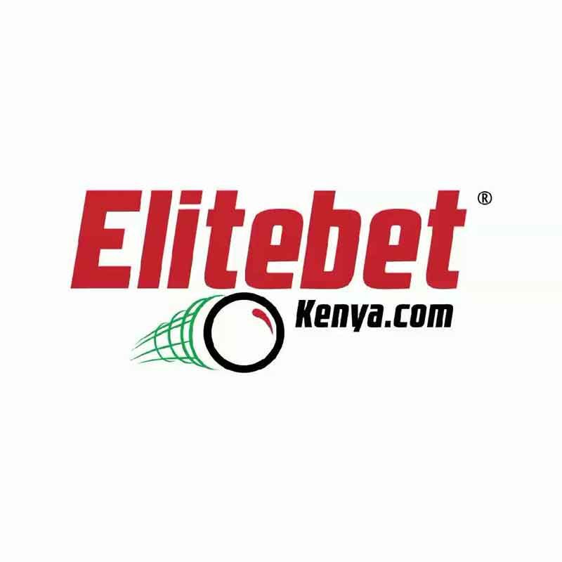 Elitebet kenya logo