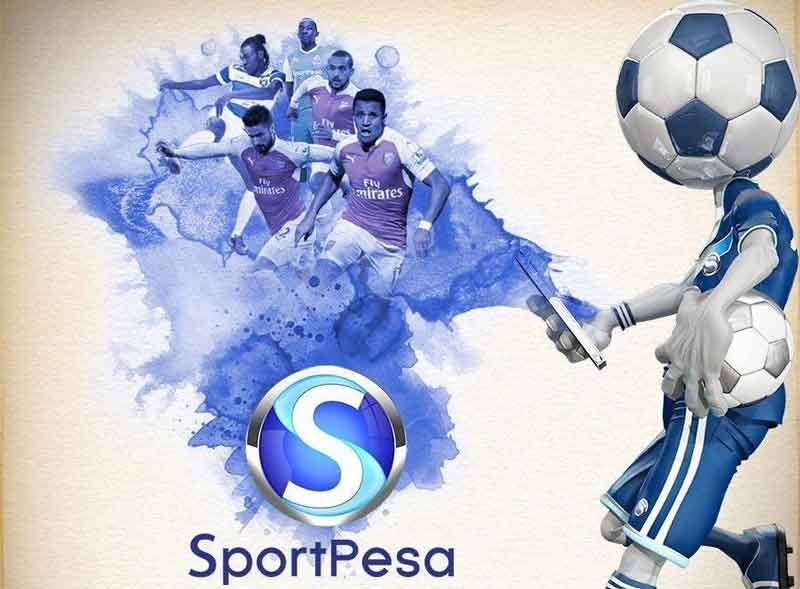 sportpesa betting tips log in